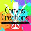 CANVAS CREATIONS SIP AND PAINT COLORADO SPRINGS, CO